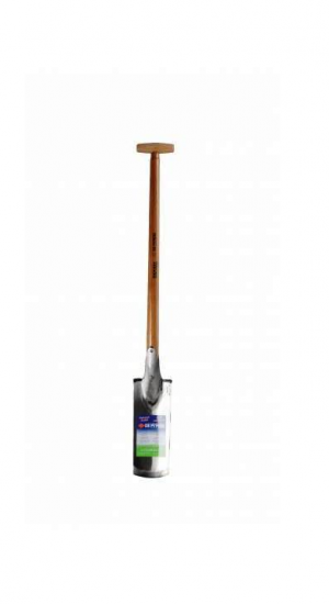BOOMSPADE T-STEEL HICKORY 350*150