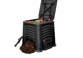 COMPOSTBAK 450L