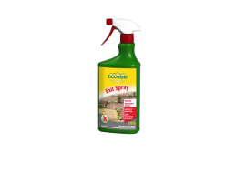 ECOSTYLE EXIT ONKRUID SPRAY 750 ml